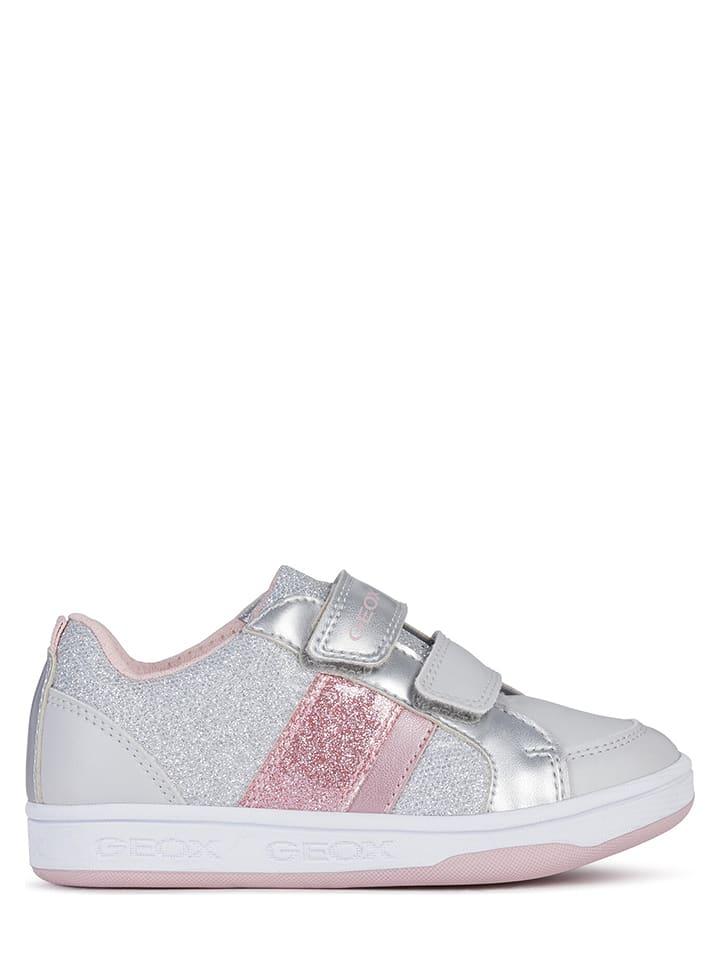 Geox Sneakers günstig kaufen | mirapodo