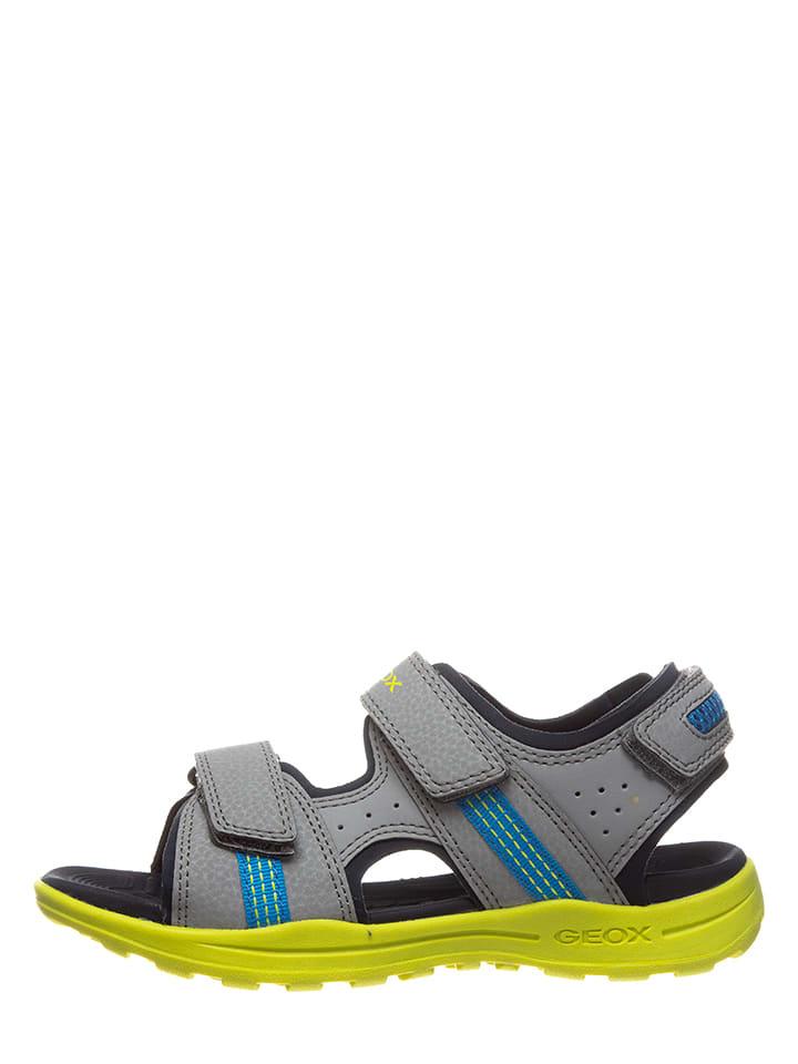 Geox Sandalen Jungen günstig kaufen | eBay