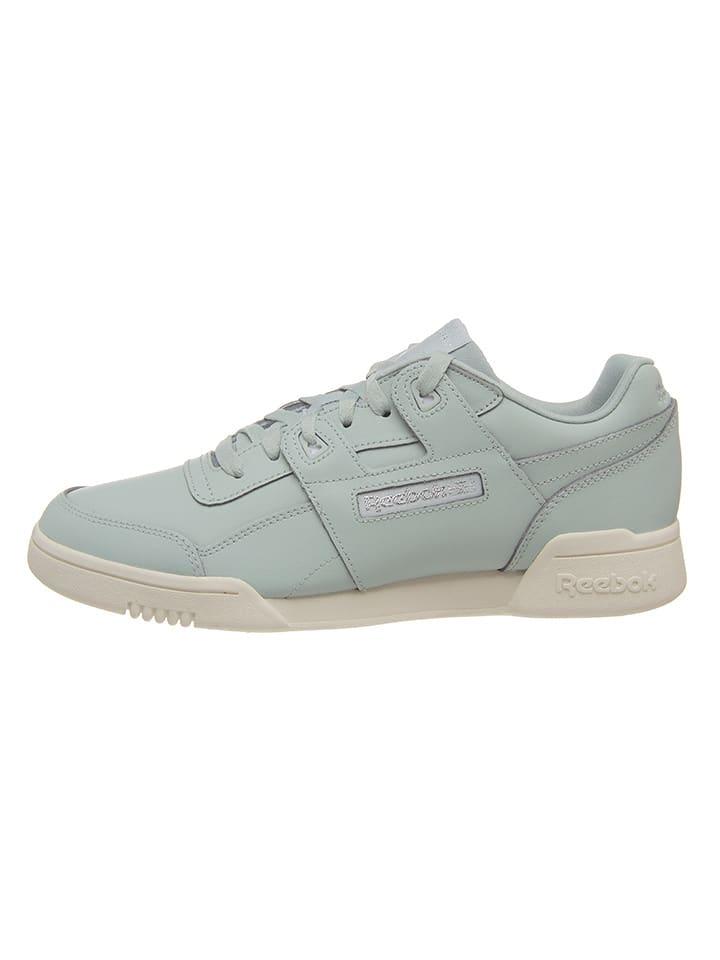 Reebok schoenen goedkoop kopen?   BESLIST.nl   Collectie 2020