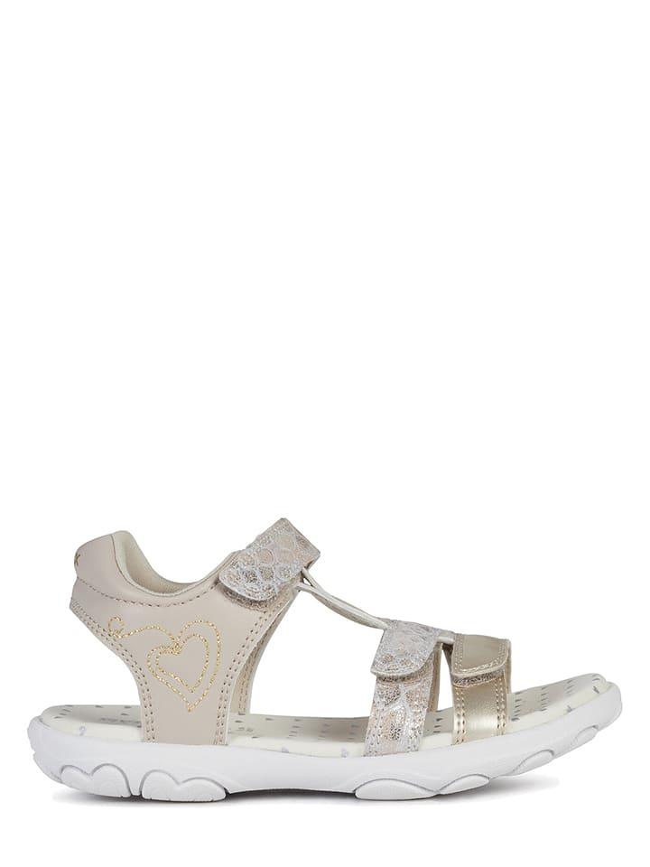 Geox Sandalen günstig kaufen | eBay