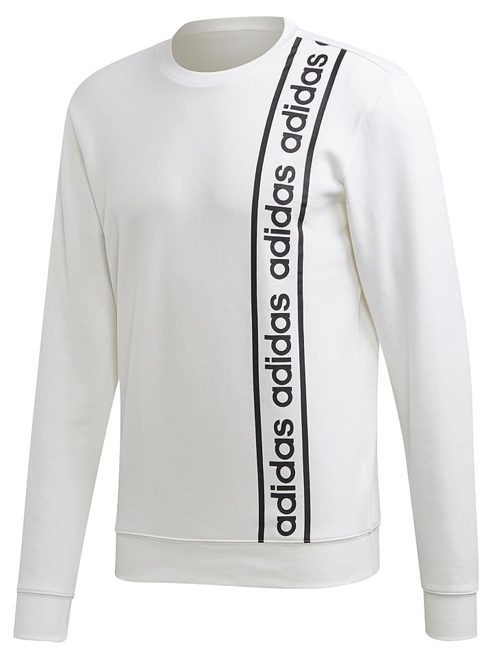 Adidas goedkoop Sweater kopen   BESLIST.nl   Ruime keus