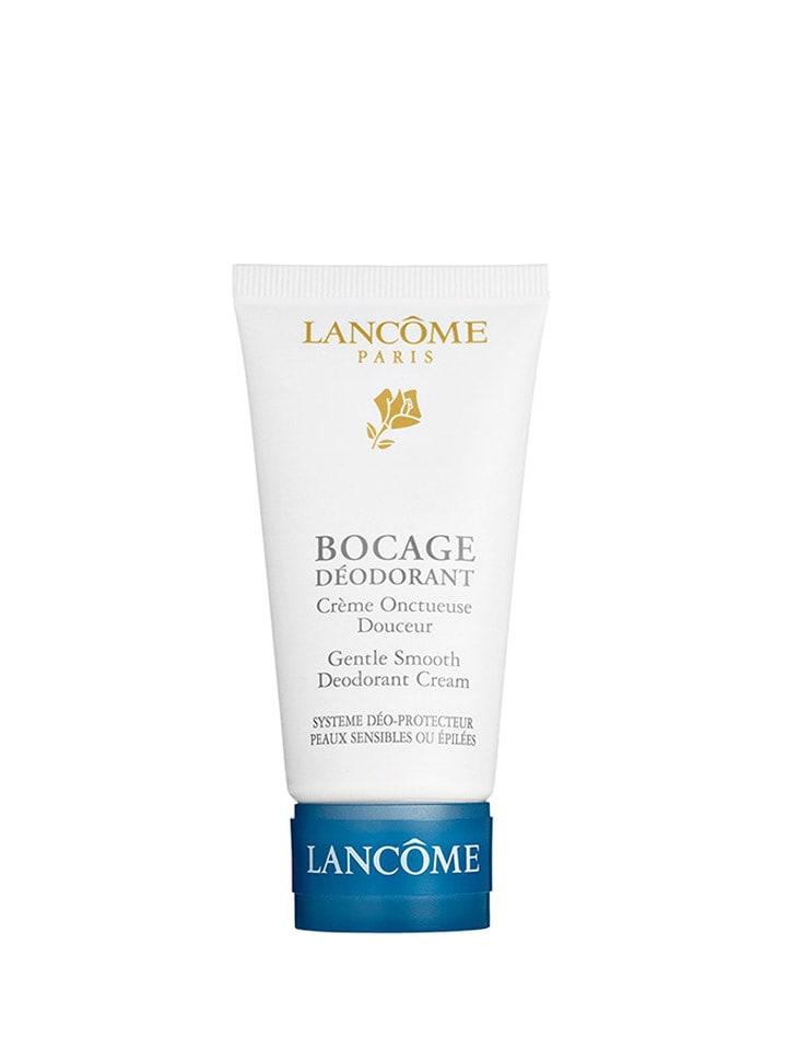 "Lancôme Dezodorant w kremie ""Bocage De"" - 50 ml"