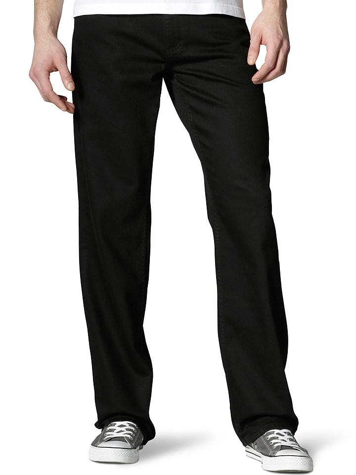 89487d29c538 Mustang - Jeans