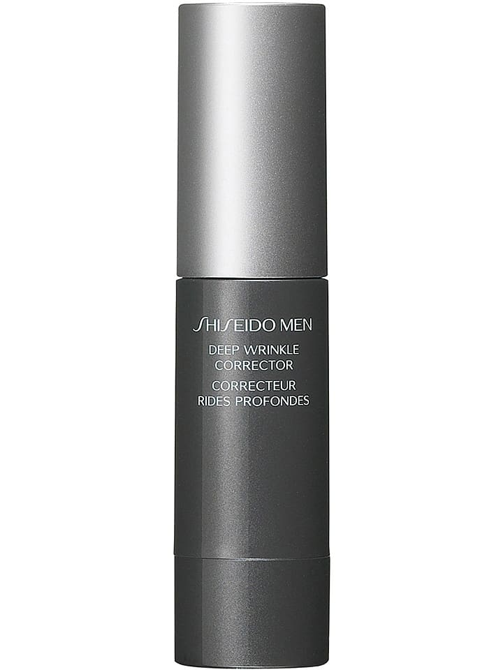 Shiseido Krem do twarzy - 30 ml