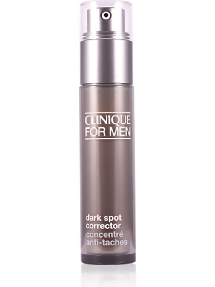 """Clinique Serum do twarzy """"Dark Spot Corrector"""" - 30 ml"""