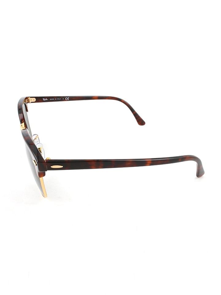 7a5dbb50a60ab8 Ray Ban - Herren-Sonnenbrille