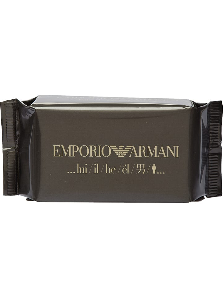 Emporio Armani Lui - eau de toilette, 30 ml