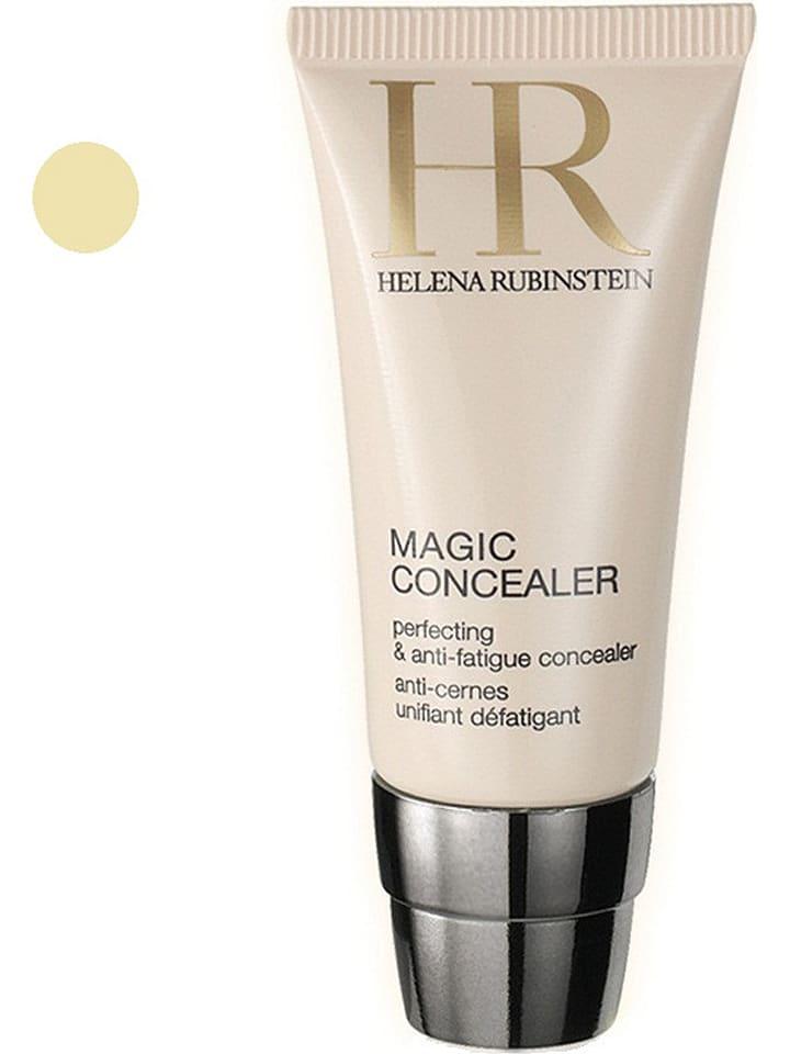 "Helena Rubinstein Korektor do twarzy ""Magic Concealer"" - 01 Light - 15 ml"