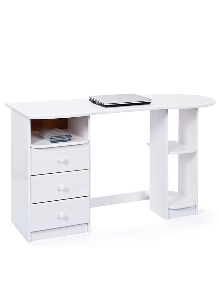Inter Link Schreibtisch