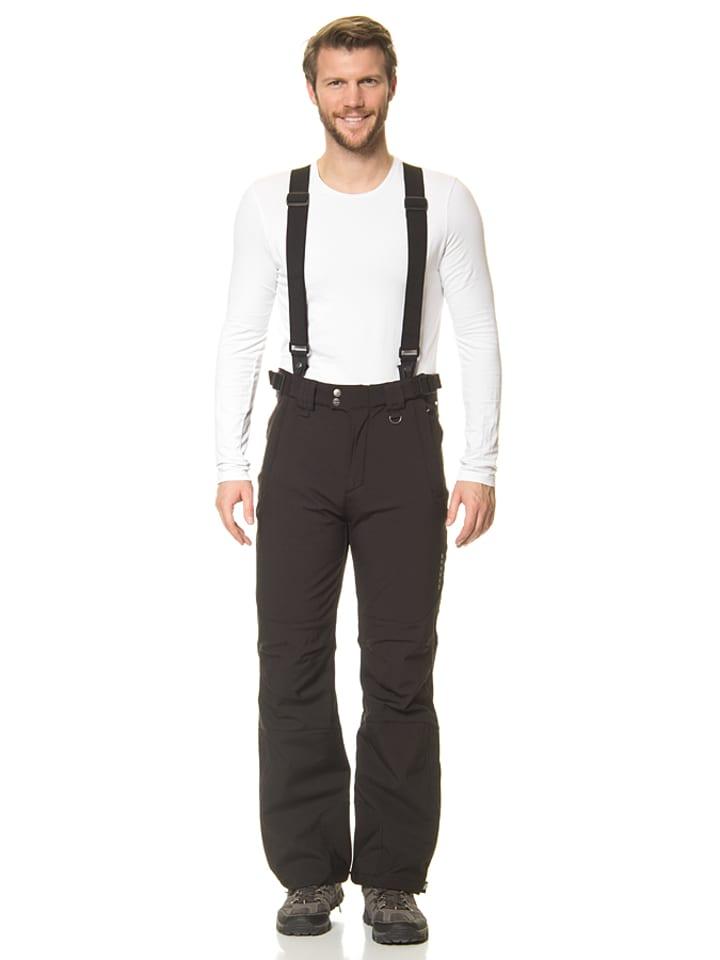 "Dare 2b Pantalon de ski/snowboard ""Revere"" - regular fit - noir"