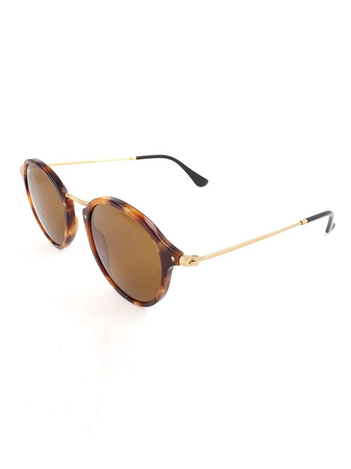 f13c01b2bab8e9 Ray Ban Herren-Sonnenbrille