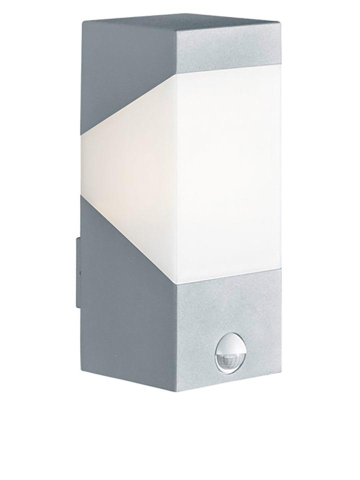 "Trio Leuchten Lampa zewnętrzna ""Rio"" - EEK A++ (A++ - E) - 10 x 24 cm"