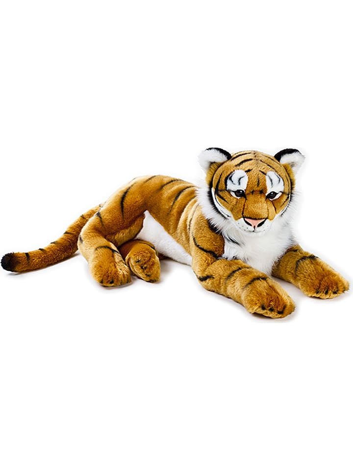 National Geographic Kuscheltier Tiger Ab Geburt Limango Outlet