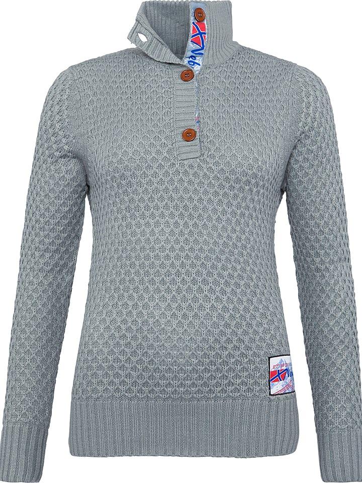 Suchergebnis auf für: Nebulus Pullover