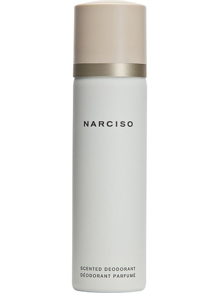 "Narciso rodriguez Dezodorant ""Narciso"" - 100 ml"