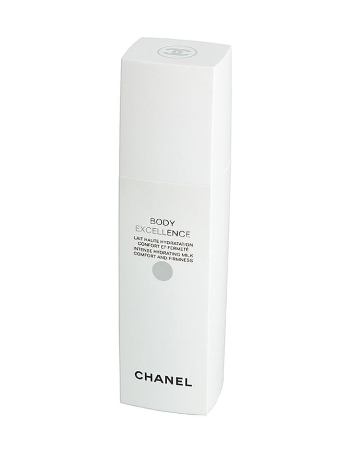 "Chanel Bodymilk ""Body Excellence"" - 200 ml"