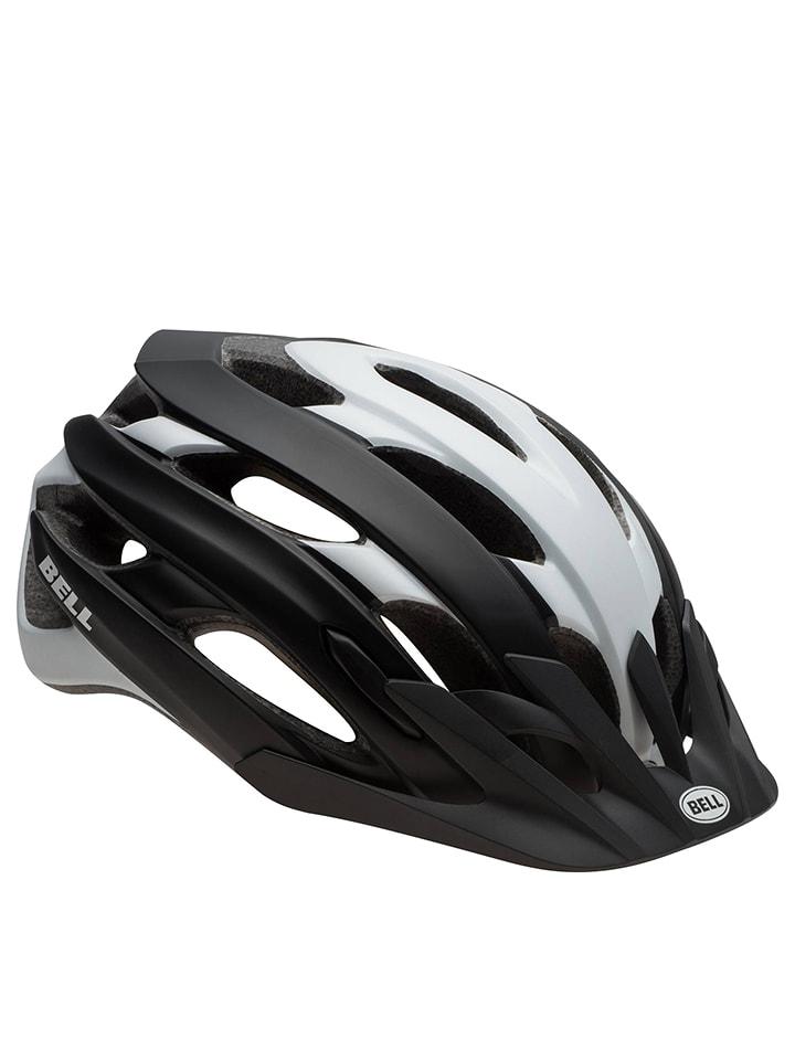 """Bell Casque de vélo """"Event XC"""" - noir/gris"""