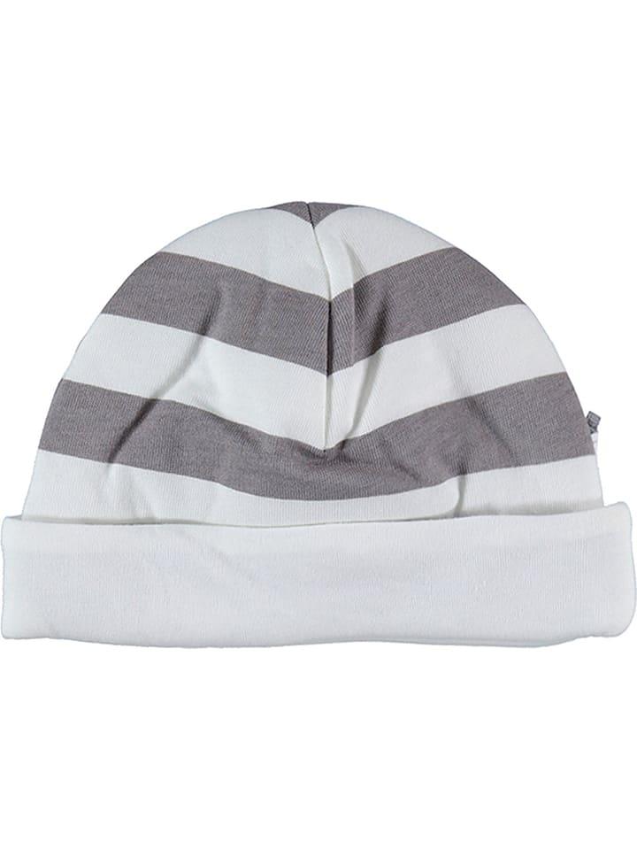 Absorba Czapka w kolorze białym