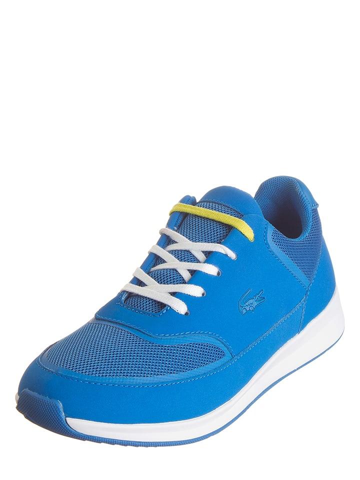 667d51e33 Sneakersy