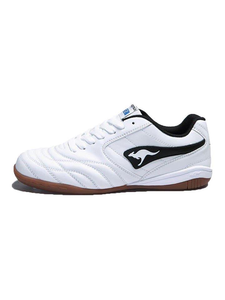 """Kangaroos Chaussures de sport """"K-Yard 3021"""" - blanc"""