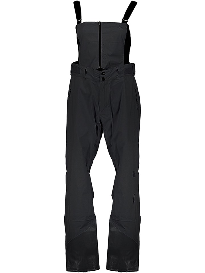 "Völkl Pantalon de ski/snowboard ""Pro 3D"" - noir"