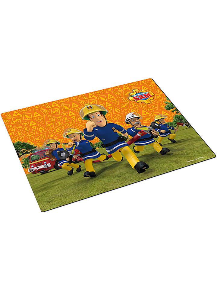 POS Podkładka z kolorowym wzorem - 42 x 29 cm