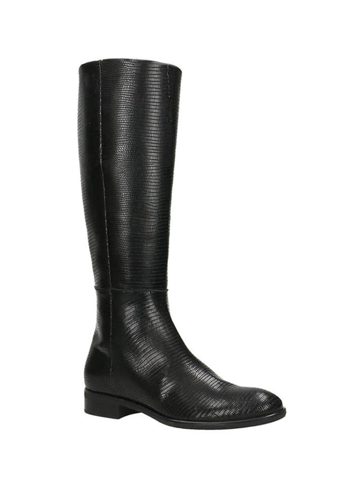 Gino Rossi Gino Rossi Stiefel  in schwarz
