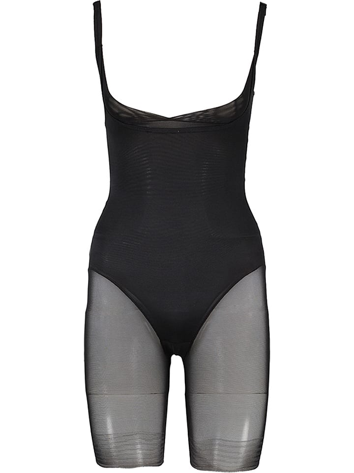 c7d2f5c0fc Miss Perfect Shapewear - Shape-Body in Schwarz