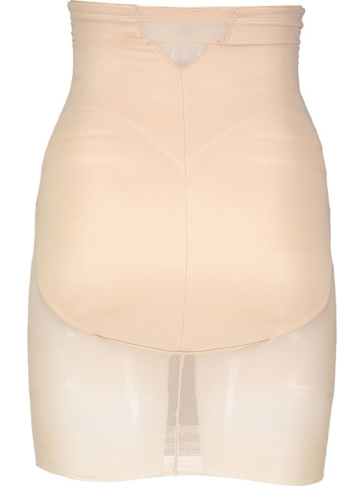 6a01e30944 Miss Perfect Shapewear - Shape-Rock in Nude