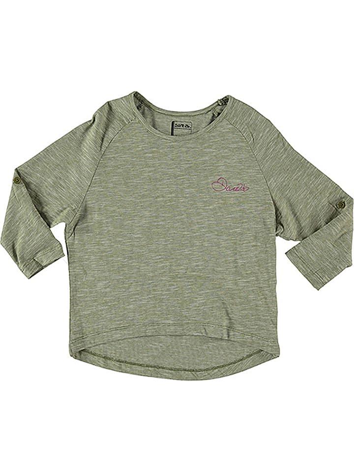 "Dare 2b Sweat-shirt ""Displace"" - vert olive"