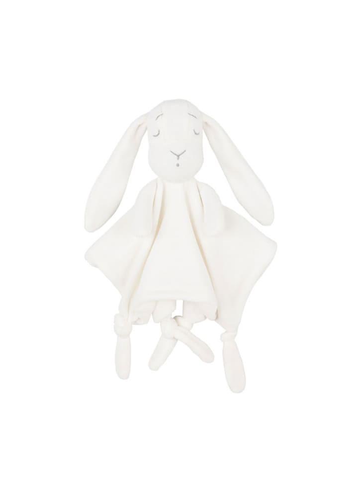 Effiki Przytulanka w kolorze białym
