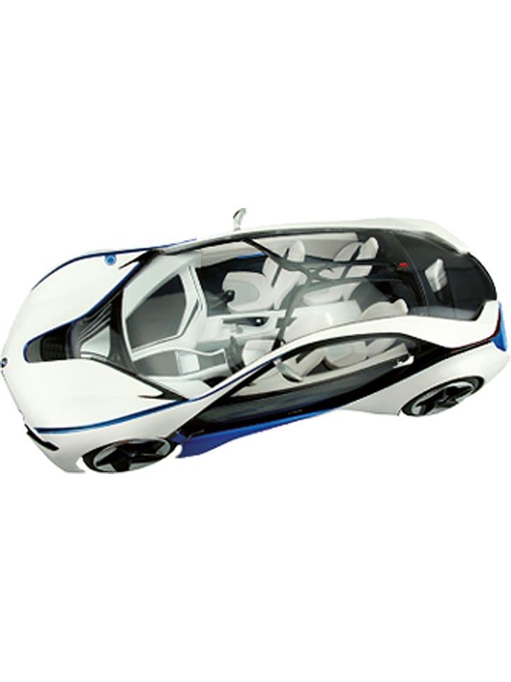 "AMEWI Ferngesteurertes Auto ""BMW I Vision Concept"" - ab 6 Jahren"