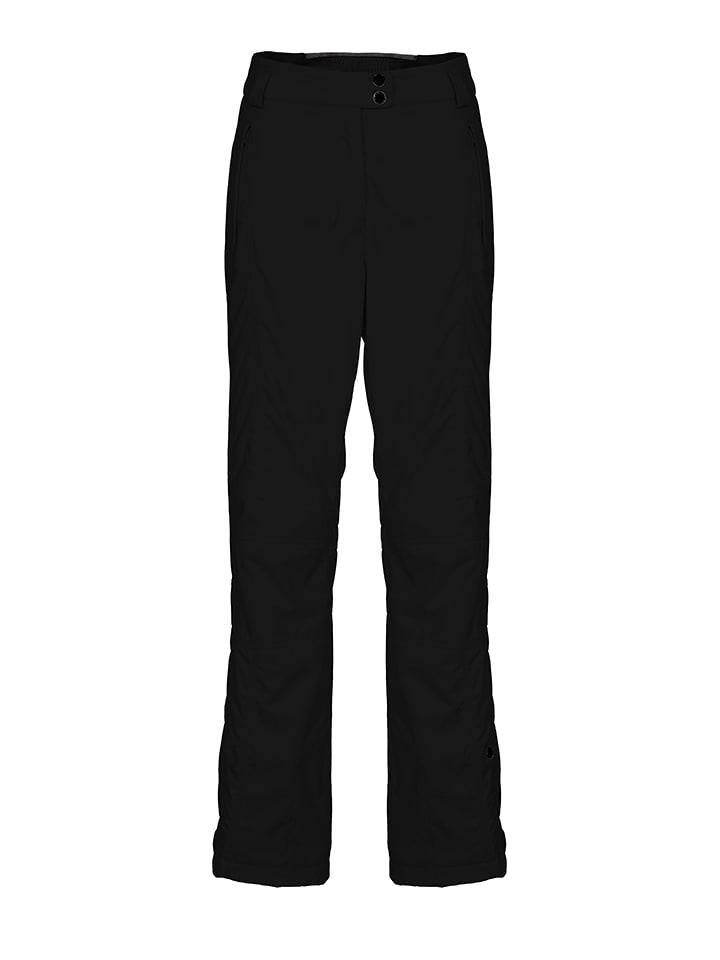 Poivre Blanc Skibroek zwart
