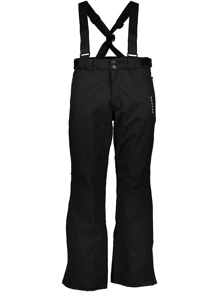 """Dare 2b Pantalon de ski/snowboard """"Certify Pant II"""" - regular fit - noir"""
