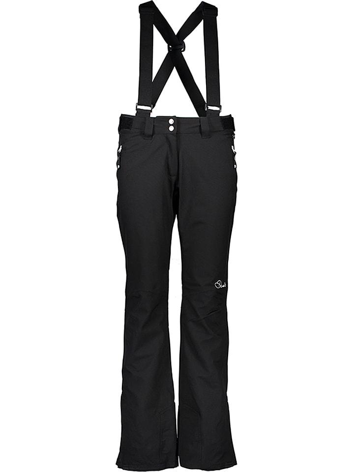 "Dare 2b Pantalon de ski/snowboard ""Stand For II"" - regular fit - noir"