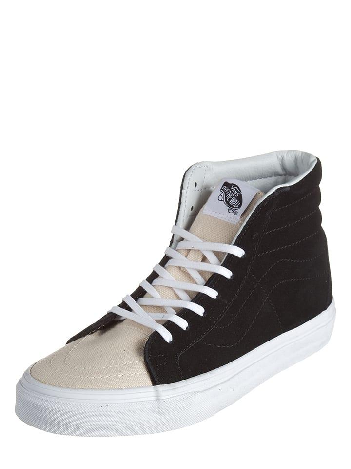 86eff5bf63b37 Skórzane sneakersy