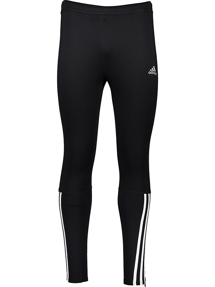Adidas Legging fonctionnel - noir