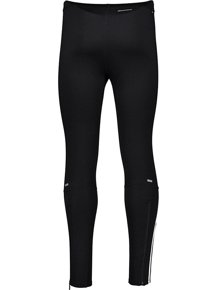 Adidas - Legging fonctionnel - noir  a179b38cce5