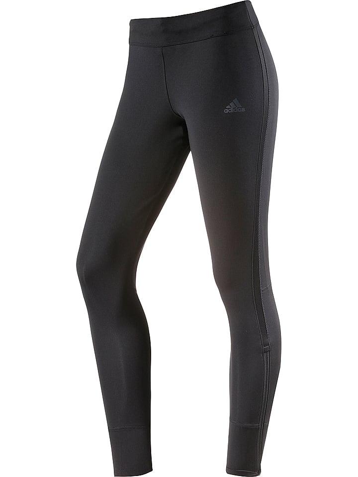 Adidas - Legging fonctionnel