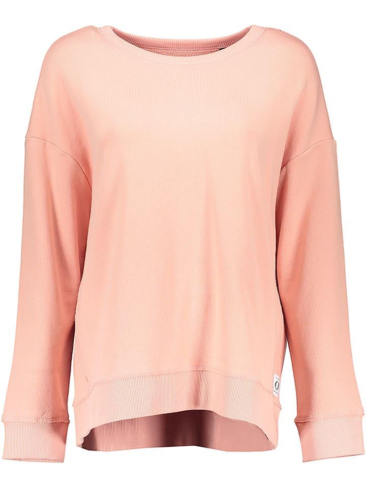 Marc O'Polo Sweat-shirt - corail