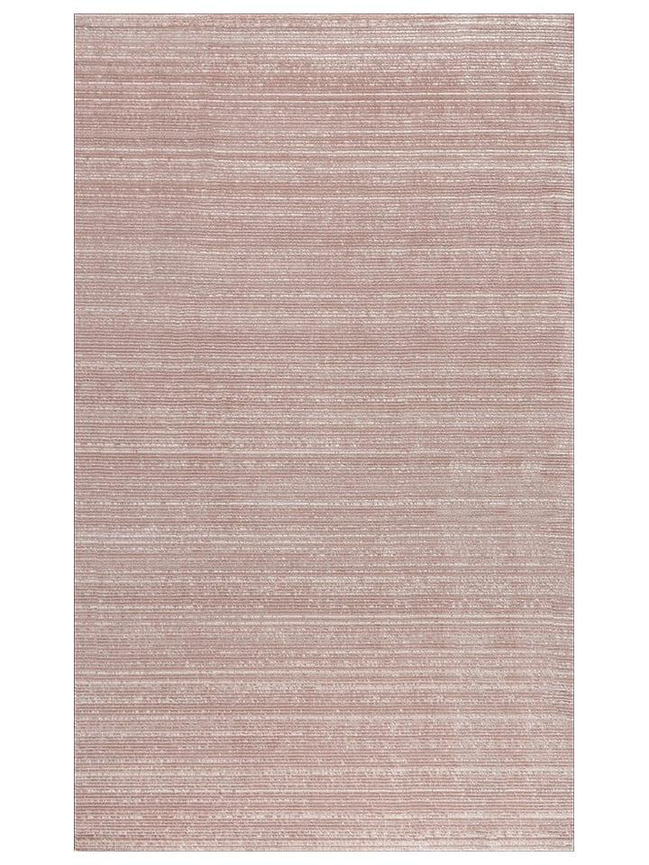 Pandora Trade - Tapis tissé - marron clair | Outlet limango
