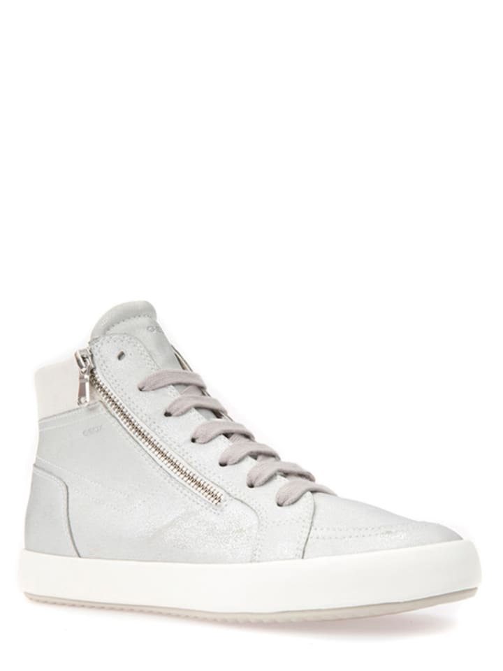 autumn shoes the latest coupon code Geox - Sneakers