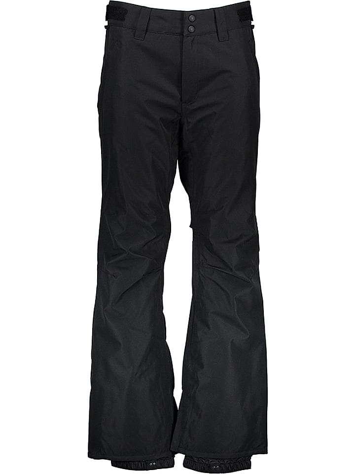 "Billabong Pantalon de ski/snowboard ""Lowdown"" - noir"