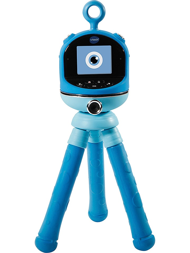 Vtech Kamera ´´Kidizoom Flix´´ - ab 5 Jahren - 50% | Kinder tablets