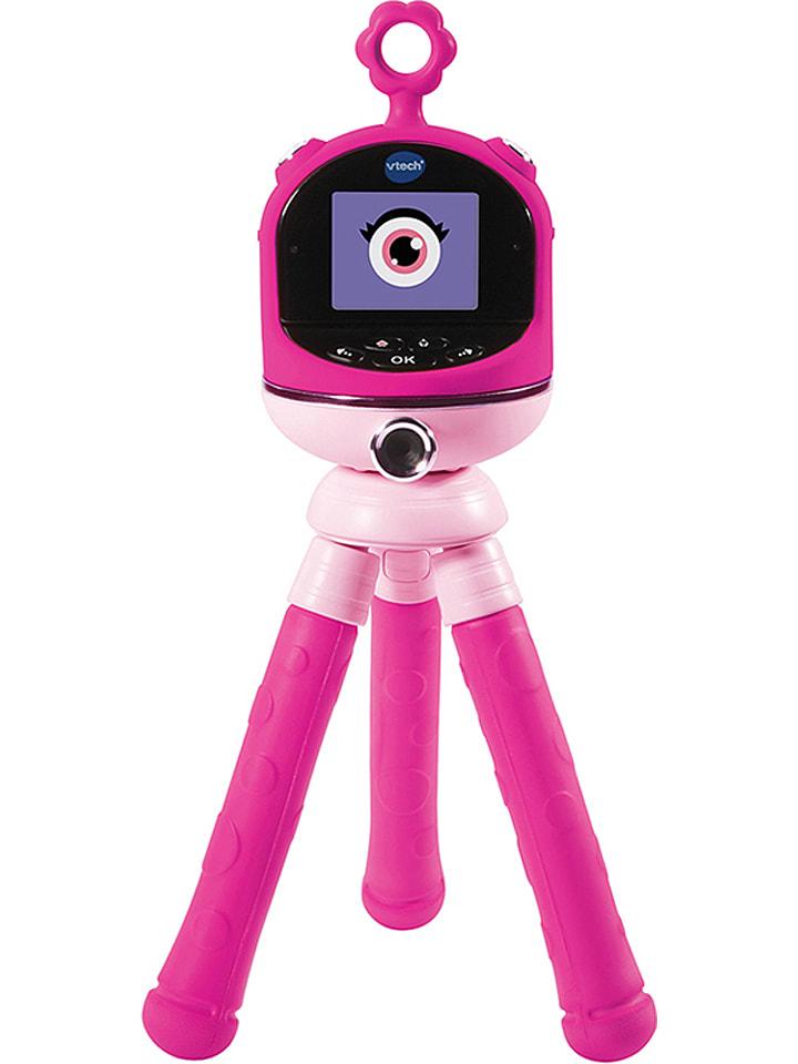 Vtech Kamera ´´Kidizoom Flix´´ - ab 5 Jahren - 52% | Kinder tablets