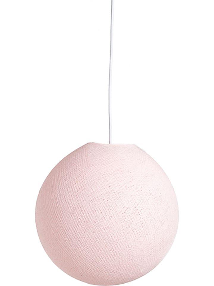 Cotton Ball Lights Hanglamp Energieklasse A A Tot E O 36