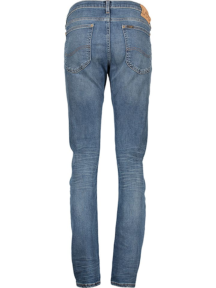 Lee Skinny Jeans (W32L34)