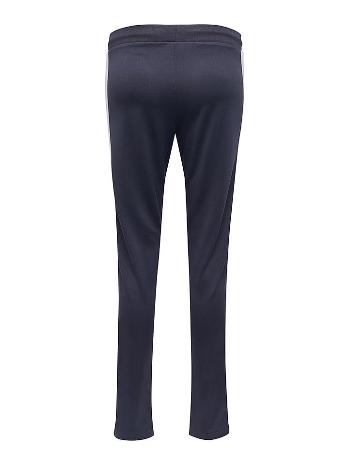 146aaac9 Spodnie dresowe