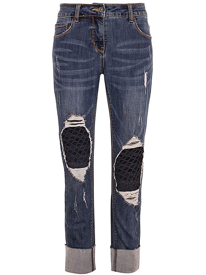 09b9c749ace4d1 Million X - Jean