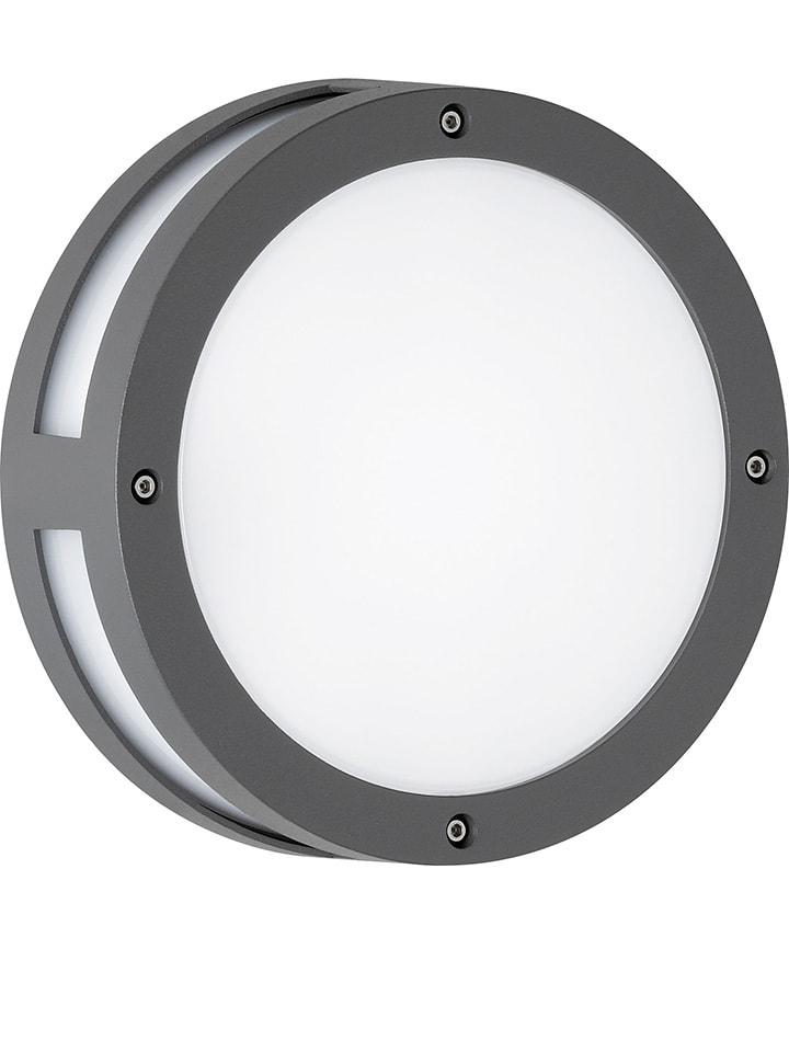 """WOFI Luminaire LED extérieur """"Astoria"""" - A+ (A++ à A) - 30 cm"""